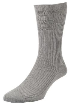 HJ Socks Softop HJ190